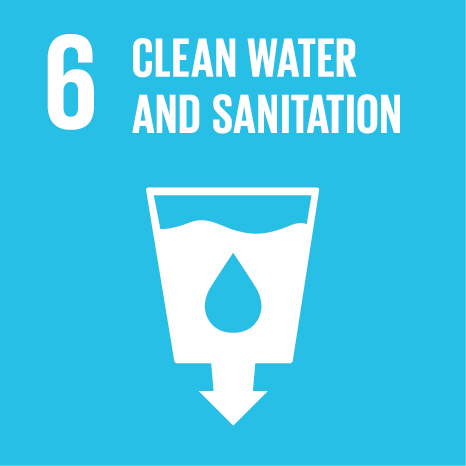 06-sdg-clean-water-and-sanitation