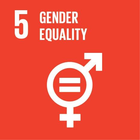 05-sdg-gender-equality