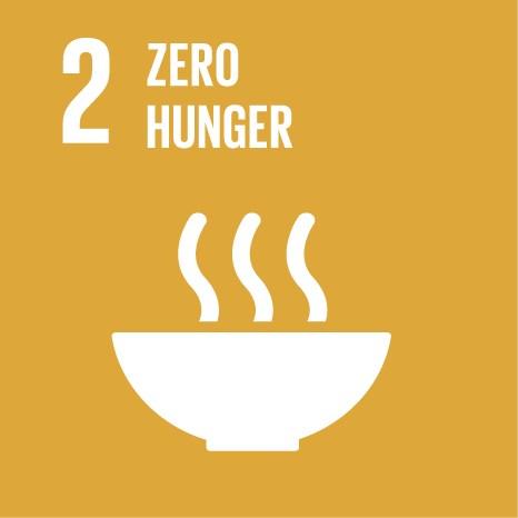 02-sdg-zero-hunger