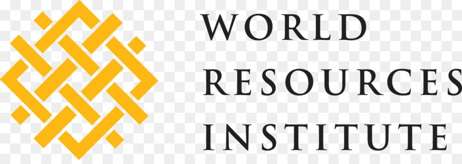 world-resources-institute