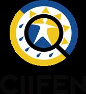 ciifen