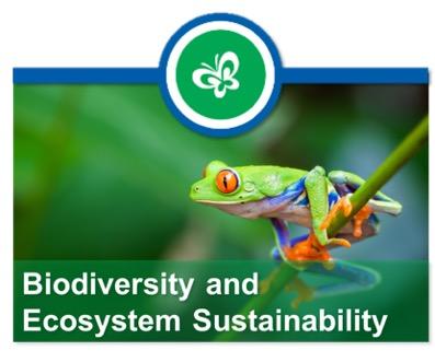 2-amerigeo-biodiversity
