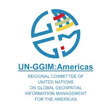 un-ggim-americas